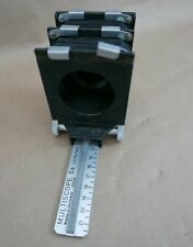 Multiscope IIa Closeup Bellows for Exakta Cameras, Made in Germany