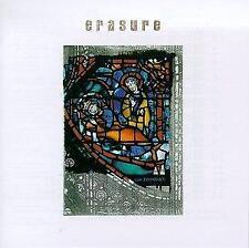 Erasure-Los Inocentes (Nuevo Vinilo Lp)