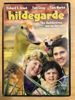 Hildegarde (DVD, 2001) - F1230