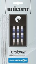 Unicorn Sigma Ultracore Dual Tip Tungsten Darts – 16-24g