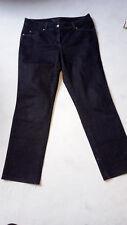 Gerry Weber*** Jeans antrazit Roxane **Kurzgröße***Größe 40 S