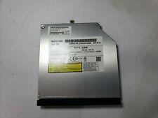 New listing Toshiba Satellite C655/C655D Super Multi Dvd/Rw Optical Drive Sata V000210040