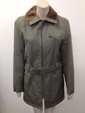 Unbranded Trench Coat/Mac Vintage Coats & Jackets for Women