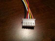 5-Pin Speaker High Level Input Plug HITRON Amp HPA HKA 400 600 800 1000 1200
