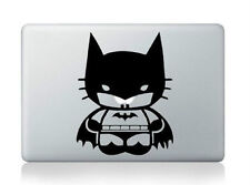 "Hello Kitty Batman Sticker Viny Decal Skin Macbook Air/Pro/Retina 13""15""17"""