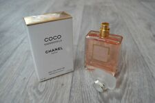 CHANEL COCO MADEMOISELLE edp (w) 100ml 3.4 fl. oz.