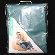 Elite Products Jumbo Bean Bag Lounger YOU FILL
