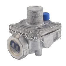 099415-18  REGULATOR , LP GAS , DESA , Vanguard , Comfort Flame , Glo-Warm *OEM*