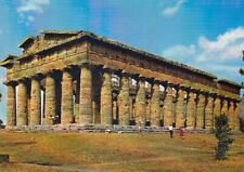 Paestum, Tempio di Nettuno ngl E1551