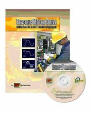 ELECTRIC MOTOR DRIVE INSTALLATION AND TROUBLESHOOTING By William J. Mint