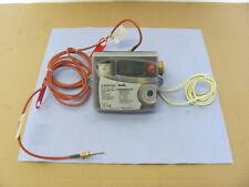 Itron CF Echo II HA Ultraschall Wärmezähler QP 2.5 - für Heizung - Defekt
