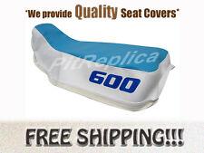 [B98] SUZUKI DR600 DR 600 DAKAR DJEBEL SEAT COVER [SSOAS]