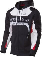 Alpinestars Veste Polaire Session XL