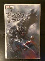 Venom #21 (2019) Lucio Parrillo Exclusive Variant NM Start of Venom Island