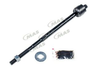 Steering Tie Rod End MAS TI60035