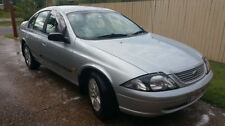 Ford Falcon Private Seller Automatic Passenger Vehicles