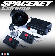 ALARMA AUTO ARRANQUE SPY SPACEKEY EXTREME PKE