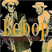 Various Artists - Bebop Vol.3 (2002)
