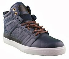 Osiris Raider Shoes
