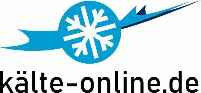 Kaelte-Online.de