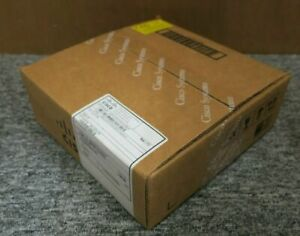 NEW Cisco AIR-CAP3702I-E-K9 Aironet 3702I IEEE 802.11ac Wireless Access Point