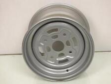Cerchione posteriore quad CAN AM 400 Outlander 05-07 KMM 5M17C6 BB71 Occasione