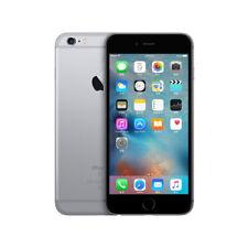 Original Apple iPhone 6s Plus 64GB   Débloqué Téléphone Mobile Noir 4G LTE GPS