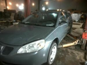 Fuel Injection Parts Fuel Injector 2.4L Fits 06-08 G6 84482
