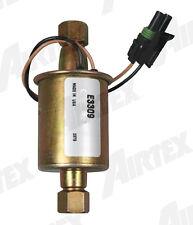 AIRTEX E3309 FUEL PUMP ELECTRIC REPLACEMENT CHEVY/GMC 6.5L DIESEL LIFT PUMP