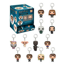 Llavero Funko pop Harry Potter Blindbags