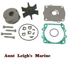 Water Pump Impeller Kit Yamaha Outboard (115 130 HP) 18-3312 6N6-W0078-00-00