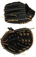 """Silverton- Baseball-Handschuh Senior 12"""" 64639. Für Erwachsene. große Fangfläche"""