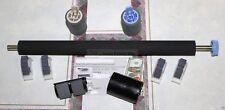 HP LASERJET 4500 4550 Maintenance Roller Kit Repair Premium Quality ISO9001 USA