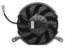 Universal Parts SPAL High Performance Cooling Fans Z2015