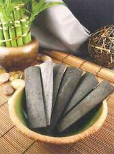 1 Pc Home Nevera Tetera quita-manchas Regalo carbón de bambú olor absorción Stick
