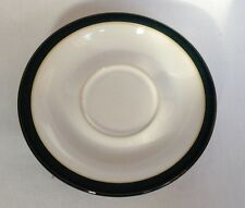 Denby Greenwich Saucer - Multiple Available