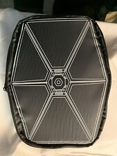 Star Wars Celebration 2020 Tie Fighter Duffle Bag Limited To 1000 Ready To Ship