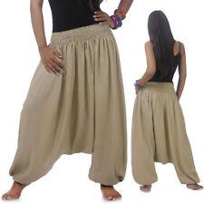 42 weitem Bein Damenhosen Hosengröße mit mittlerem Wasserbedarf