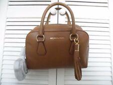 michael kors bedford handbags ebay rh ebay co uk