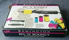 Remington BIG 'N' BOUNCY AIRSTYLER FOR BIG HAIR, BODY & VOLUME S5050