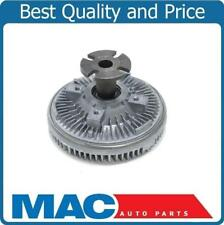 100% New Engine Cooling Fan Clutch for 82-86 K10 Chevy Pick Up Plus Other GM
