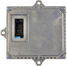 Xenon Lighting Ballast-Headlight Control Module Dorman 601-050