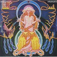 Hawkwind - Space Ritual [New CD]
