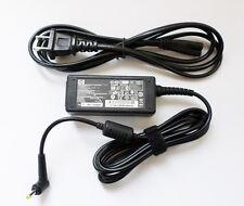 Genuine Original 19V 1.58A 30W HP 580402-003 621140-001 622435-001 AC Adapter