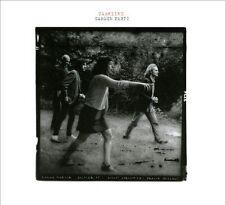 Garden Parti & Caroline, Yes [Digipak] by Caroline (CD, Feb-2011, 2 Discs) NEW