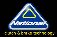 Renault 19, 21, Clio, Extra DIESEL NEW National Clutch KIt CK9094