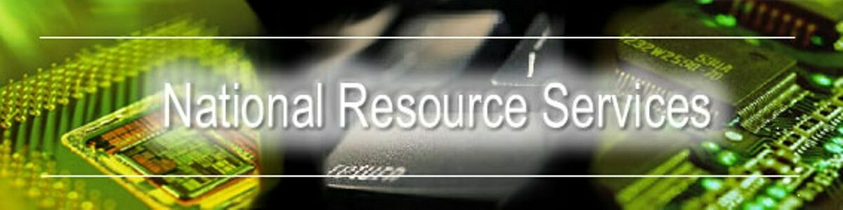 National Resource Services