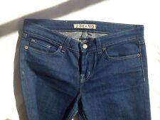 J Brand Denim Mid-Rise Machine Washable Jeans for Women