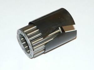 1925-29 Hupmobile + Century 6 Fan/Water Pump Roller Bearing & Outer Race Hyatt