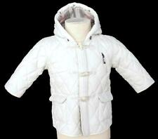 Burberry Coats, Jackets & Snowsuits (0-24 Months) for Girls